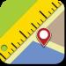 Maps Ruler APK