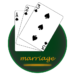 Marriage Card Game APK