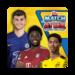 Match Attax 21/22 APK