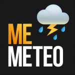 MeMeteo – weather forecast APK