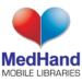 MedHand Mobile Libraries APK