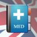 Medical Terms EN APK