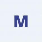 Medinfo: Medical information for doctors only APK