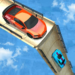 Mega Ramp Car Racing :  Impossible Tracks 3D APK