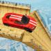 Mega Ramp :Free Car Racing Stunts 3d New Car Games APK