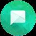 Messages + SMS APK