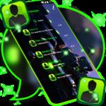 Messenger Theme APK