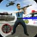 Miami Police Crime Vice Simulator APK