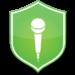 Microphone Block Free -Anti malware & Anti spyware APK