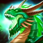 Might & Magic: Era of Chaos – Tactical RPG APK