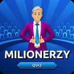Milionerzy Quiz APK