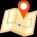 MiniMap: Floating interactive map APK