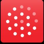 Mixlr – Broadcast Live Audio APK