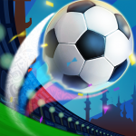Mobile Soccer APK