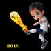 Mobile Soccer Dream League APK
