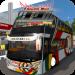 Mod Bus JB3 SHD APK