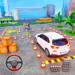Modern Car Drive: Parking Test APK