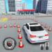 Modern Car Parking 3D & Driving Games – Car Games APK