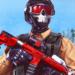 Modern Ops – FPS Shooter Gun Games APK