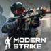 Modern Strike Online: PvP FPS APK