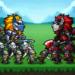 Monster Defense King APK