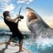 Monster Fishing 2021 APK