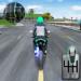 Moto Traffic Race 2: Multiplayer APK