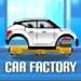 Motor World Car Factory APK