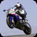 Motorcycle Racing 2021: Free Bike Racing Games APK