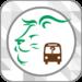 Mountain Line Bus Finder v2 APK