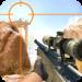 Mountain Sniper Shoot APK
