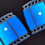 Movavi Clips – Video Editor with Slideshows APK