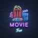 MovieFan: Idle Trivia Quiz APK