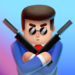 Mr Bullet – Spy Puzzles APK