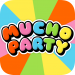 Mucho Party APK