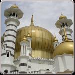 Muezzin_New APK