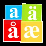 Multiling O Keyboard + emoji APK