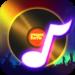 Music Hero – Rhythm Beat Tap APK