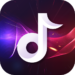 Music Player – Bass Booster & Free Music APK