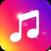 Music Player- Free Music & Mp3 Player APK
