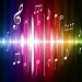 Music Sound Live Wallpaper APK