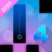 Music Tiles 4 – Piano Game APK