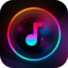 Music player & Video player with equalizer APK