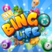 My Bingo Life – Free Bingo Games APK