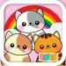 My Cat Town😸 – Free Pet Games APK