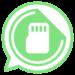 MyStickerMaker – Sticker Maker For Whatsapp APK