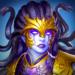 MythWars & Puzzles: RPG Match 3 APK