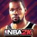 NBA 2K Mobile Basketball Game APK