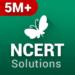 NCERT Solutions of NCERT Books APK