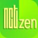 NCTzen – OT23 NCT game APK